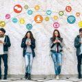Kelebihan Sosial Media untuk Menunjang Komunikasi