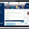 Tiga Manfaat Software Web Organisasi Sosial Alumni