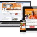 Manfaat Software Alumni Untuk Eratkan Hubungan Antar Alumni