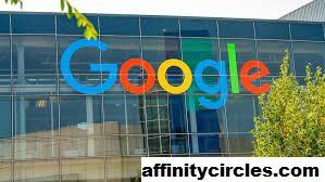 Bagaimana Alumni Google Berjaya di Mana-Mana?