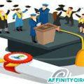 Panduan Sebelum Membeli Software Manajemen Alumni