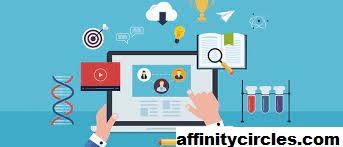 Memahami Komunitas Alumni Melalui Analisis Jejaring Sosial