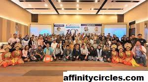 Mengenal KAJI (Komunitas Alumni Jepang di Indonesia)