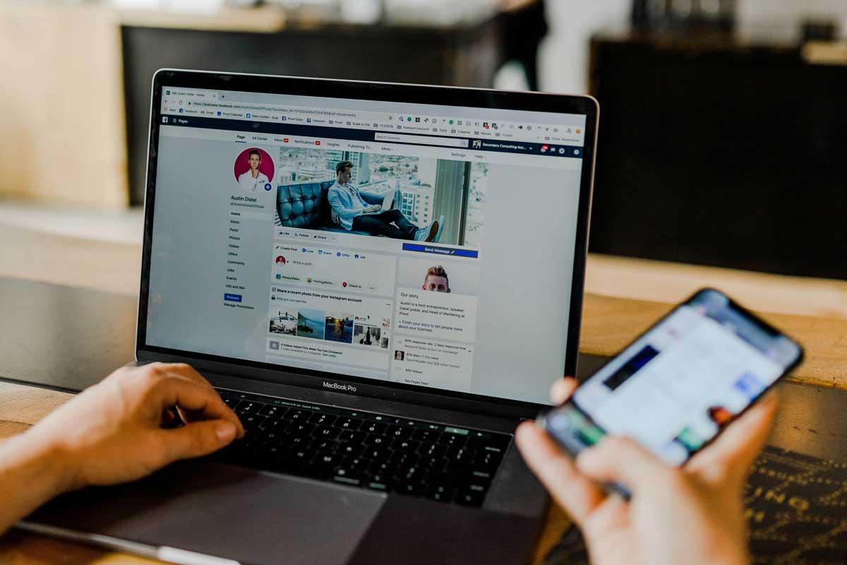 Software Sosial Organisasi untuk Alumni