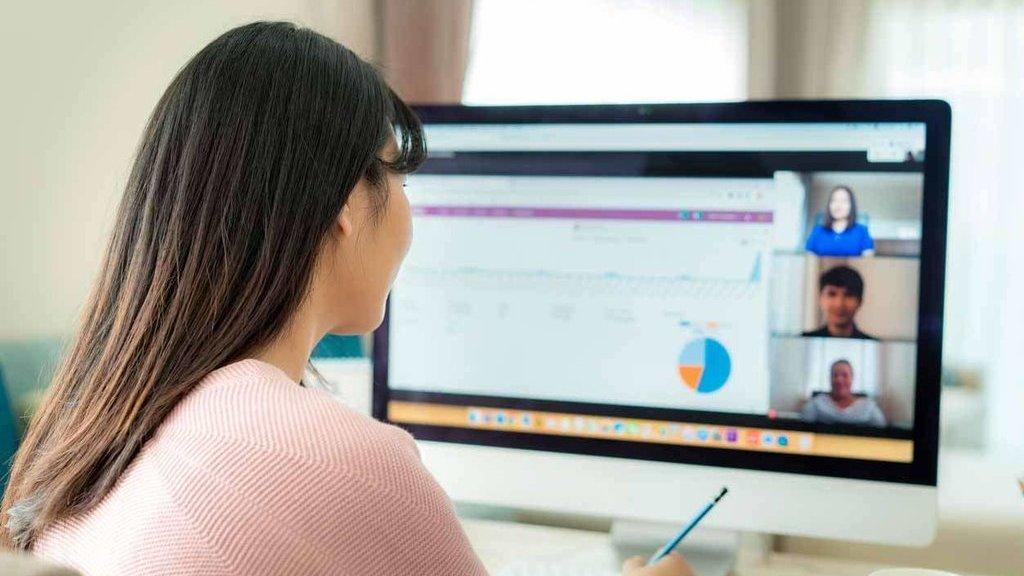 Software Sosial Organisasi untuk Alumni Bermanfaat Bagi Pemain Slot Online